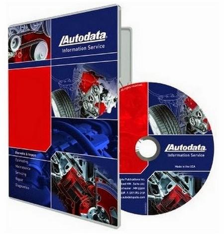 autodata motorcycle 2012 torrent