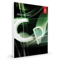 Adobe Captivate 7 Free Download