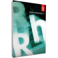 Adobe RoboHelp 11 Free Download