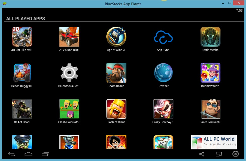 All pc software full version