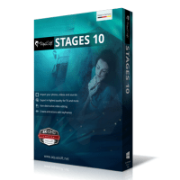 Download AquaSoft Stages 10 Free
