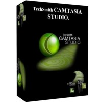 Download Camtasia Studio 9 Free