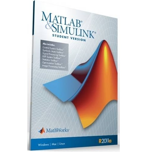 Download MATLAB 2011a Free