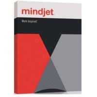 Download Mindjet MindManager 2017 Free