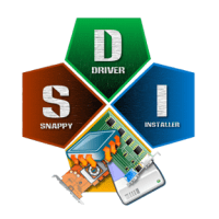 Download Snappy Driver R513 Full ISO Free