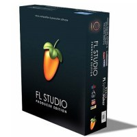 FL Studio Producer Edition 11 R2 with Plugins Free Download