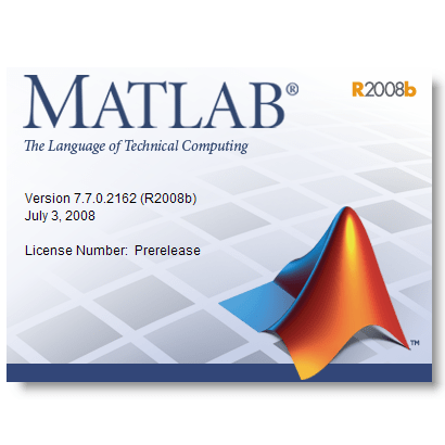 MATLAB 8 Free Download