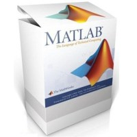 MathWorks MATLAB R2016a Free Download