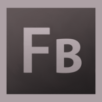 Adobe FlashBuilder 4.7 Free Download