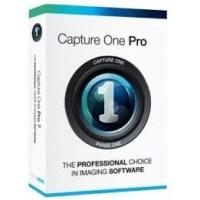 Download Capture One Pro v10.0.0 Build 225 Final Free