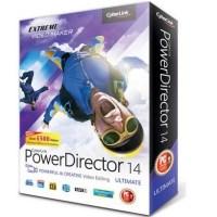Download CyberLink PowerDirector Ultimate v14.0.2707.0 Final 2016 Free