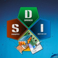 Snappy Drivers R545 Free Download