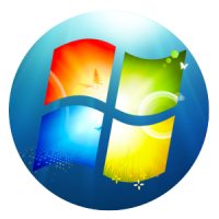 Windows 7 AIO Mar 2017 Updates Free Download