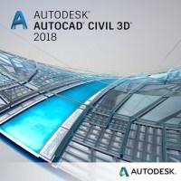 Download AutoCAD Civil 2018 Free
