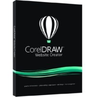 Download Corel Website Creator 15 Free