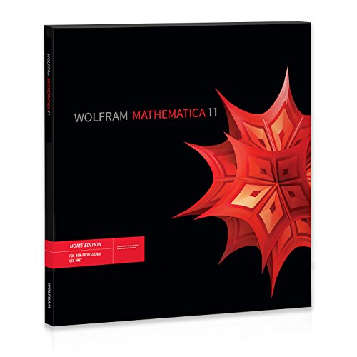 Download Wolfram Mathematica 11.1.1.0 Free