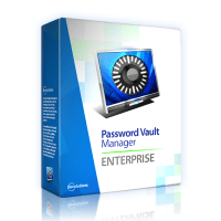 Password Vault Manager Enterprise 8.5.2.0 Free Download