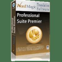 Word Magic Suite Premier Free Download