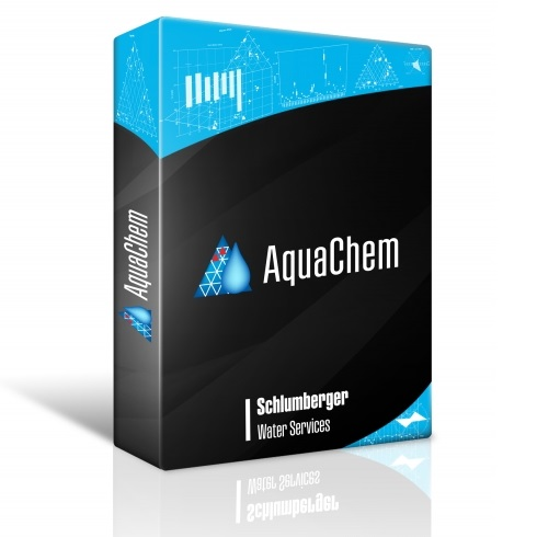 Download Schlumberger AquaChem 2011 Free