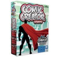 Download Summitsoft Comic Creator 1.0.6.0 Free
