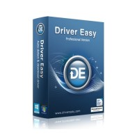 Driver Easy Professional 5.5.1.14322 Free Download