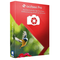 Download ACDSee Photo Studio Pro 10.4 Free