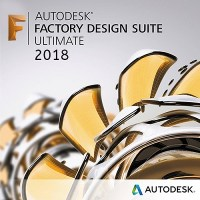 Download Autodesk Factory Design Utilities 2018 Free
