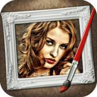 JixiPix Portrait Painter 1.33 Free Download