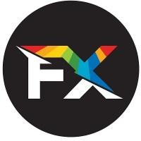 NewBlue TotalFX 5 Free Download