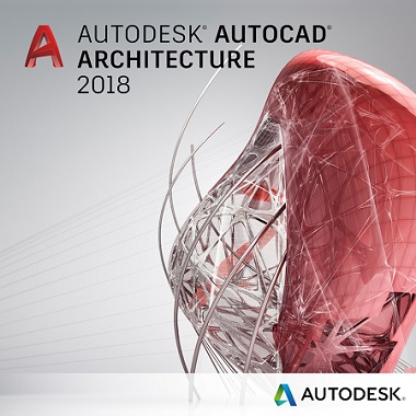AutoCAD Architecture 2018 Free Download