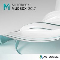 Autodesk Mudbox 2017 Free Download