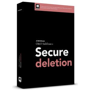 O&O SafeErase 11 Pro Free Download