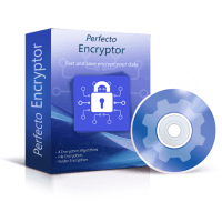 Black Bird Perfecto Encryptor Pro Free Download