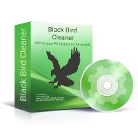 Download Black Bird Cleaner Pro Free