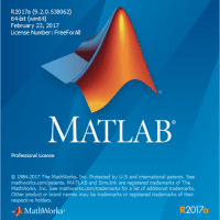 MATLAB R2017b Free Download