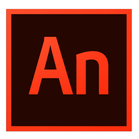 Adobe Animate CC 2018 18.0 Free Download