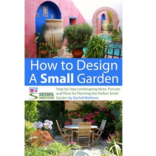 Download How to Design a Small Garden by Rachel Mathews Free