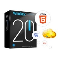 WEBDEV 20 Free Download