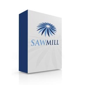 Flowerfire Sawmill Enterprise 8.7 Free Download