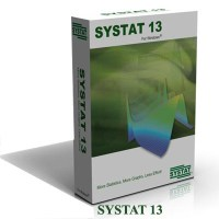 Systat SigmaPlot 13 Free Download