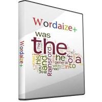 Wordaizer 5.0 Build 139 Free Download