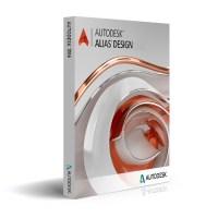Autodesk Alias Design 2018 Free Download