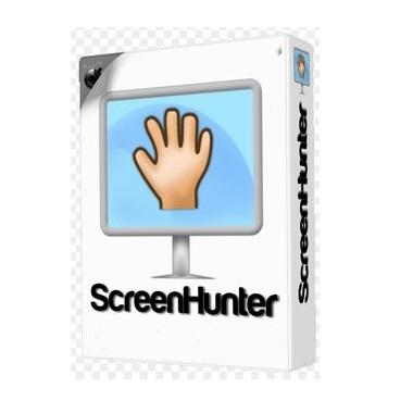 ScreenHunter 7 Pro Setup Free Download