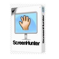 ScreenHunter 7 Pro Setup Free Download