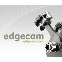 Vero Edgecam 2018 R2 SU9 Free Download