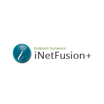 iNetFusion+ 3.2.0 Free Download