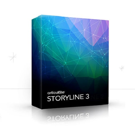 Articulate Storyline 3.3 Free Download