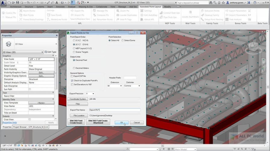 Download AutoCAD Raster Design 2019