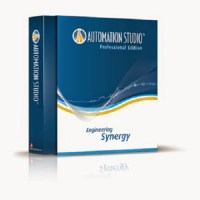 Download Automation Studio Professional P6 SR9 Free