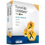 Download AVG TuneUp Utilities Free